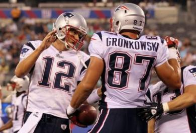 Rob-gronkowski-back-surgery-new-england-patriots-betting-week-1-2013-053013l_medium