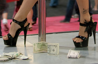Stripper-shoes_medium