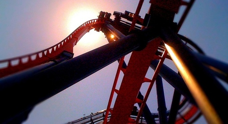Sheikra-at-busch-gardens-tampa-bay-772013-2835_panoramic_medium