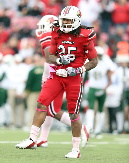 Calvin_pryor_south_florida_v_louisville_bwnmbwrpeuzl_medium