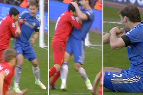 Suarez-ivanovic-wipeout-1846267_medium