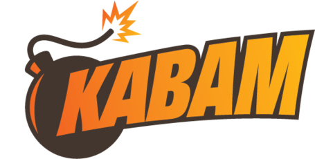 Kabam_logo_medium