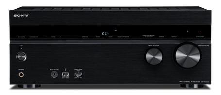Sony-strdn-1040_medium