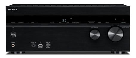 Sony-strdn-1040_medium