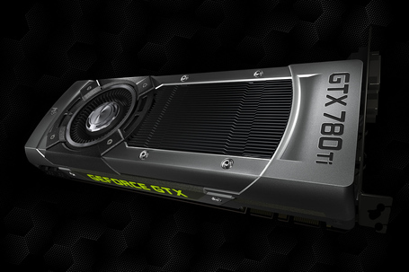 Nv_geforce_gtx_780ti_kv_final_lr_medium