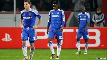 56904460_lampard_mikel_ramires_hi013388649_medium
