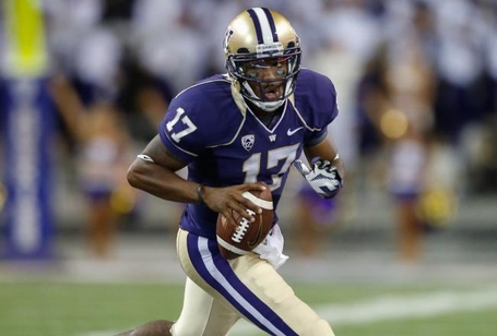 Hi-res-179484550-quarterback-keith-price-of-the-washington-huskies-rolls_crop_north_medium
