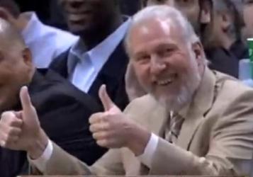 Gregg-popovich-thumbs-up_medium
