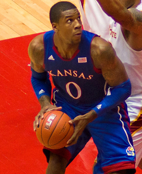 Thomas_robinson_of_the_kansas_jayhawks_vs_iowa_state_medium