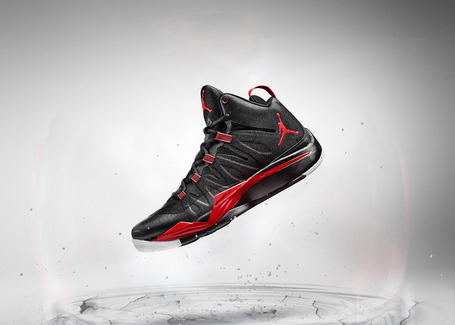 Jordan_superfly2_black_hero_v2_large_medium