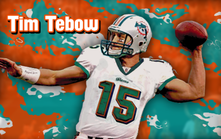 Tim-tebow_medium