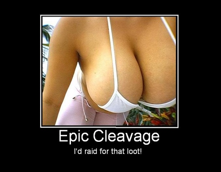 Epic_cleavage_by_piratesliveinall_medium