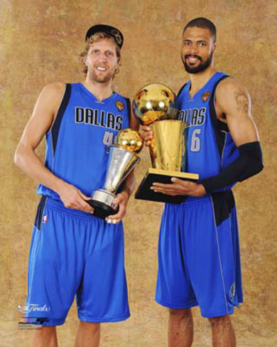 Dallas-mavericks-tyson-chandler-dirk-nowitzki-with-the-mvp-championship-trophies_medium