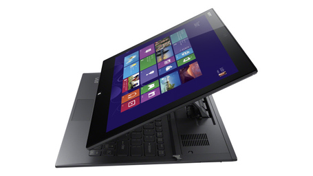 En-intl_l_sony_vaio_duo13_touch_i7_black_cwf-01259_rm1_mnco_medium