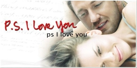 Ps-i-love-you-movie-quotes_medium