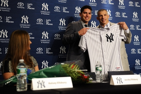 York-yankees-introduce-jacoby-ellsbury-20131213-172241-011_medium