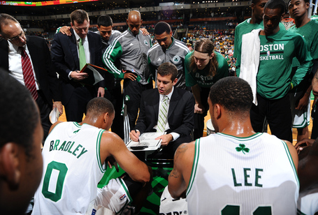 Hi-res-183712255-head-coach-brad-stevens-of-the-boston-celtics-meets_crop_650x440_medium