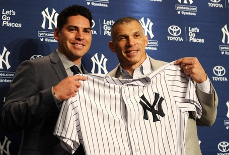 Hi-res-456051389-centerfielder-jacoby-ellsbury-and-new-york-yankees_crop_north_medium