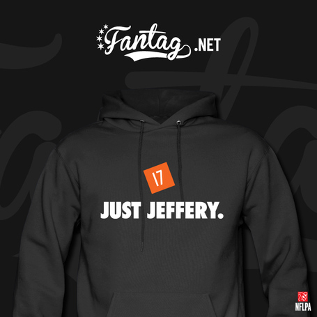 Just-jeffery_medium