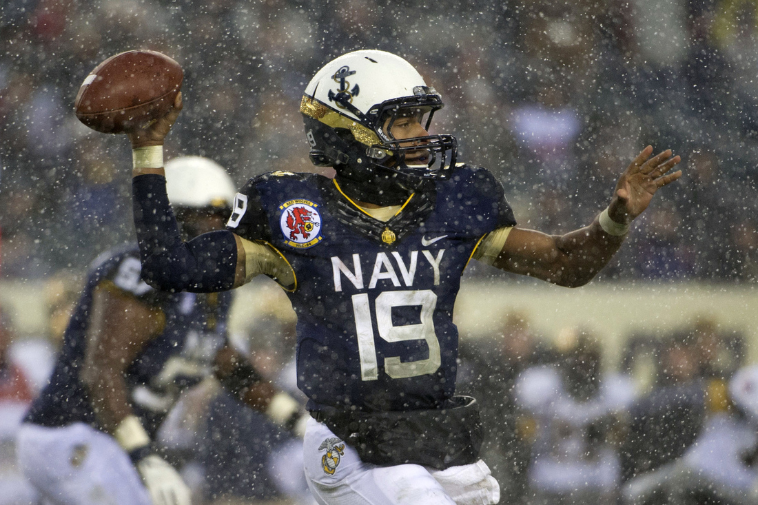 Army Navy Football Uniforms 2013 College football uniform