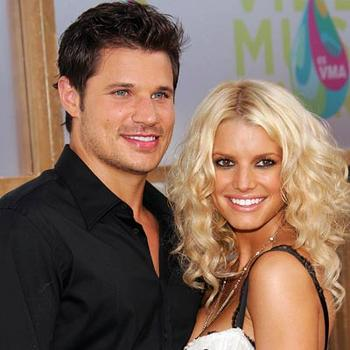 Polls_nick_lachey_jessica_simpson_400a0212071_5053_578919_answer_1_xlarge_medium