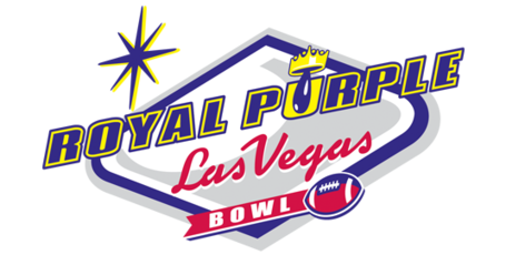 Lasvegasbowl_png_medium