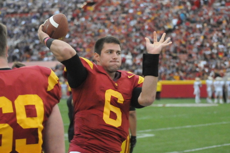 Cody-kessler_medium