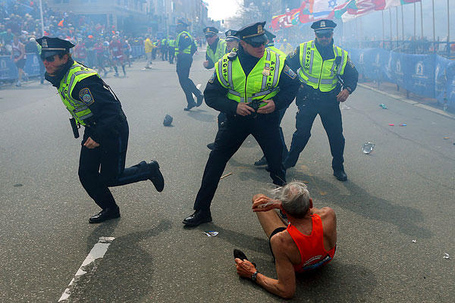 0415-boston-marathon-bombing