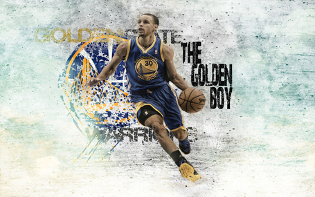 Stephen_curry_wallpaper_medium