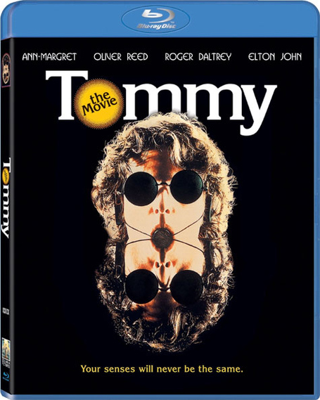 Tommy-blu-ray-coever-art_medium