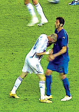 Zidane_20headbutt_medium