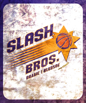 Slash-bros-1-texture_zps65b99cc7_medium