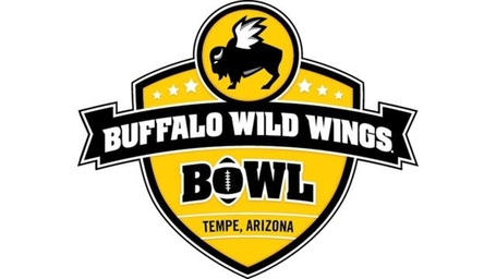Buffalo-wild-wings-kbho_medium