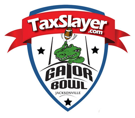 Gator-bowl-logo_medium