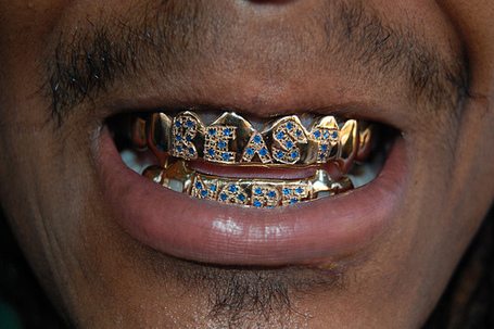Marshawn-lynch-beast-mode-grill_medium