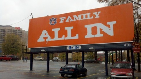 All-auburn-all-in-480x270_medium