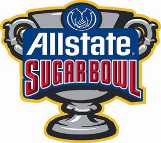 Sugar-bowl_medium