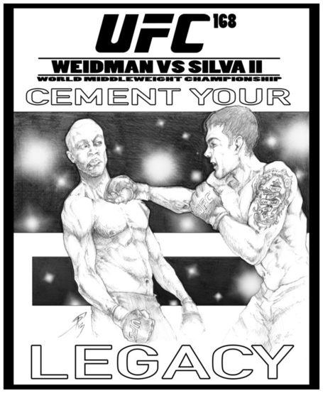 Ufc_168_poster_by_raikoh101-d6zronw_medium