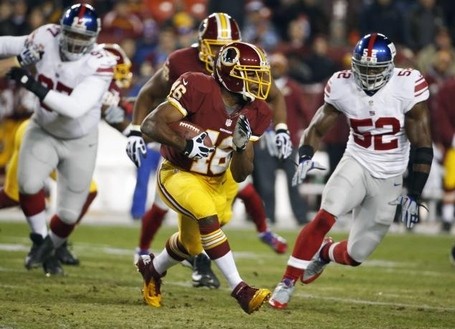 Giants-redskins-football_medium