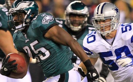 Eagles-cowboys-2013_medium