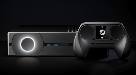 Steam_m_console_controller_hero_large_verge_super_wide_medium