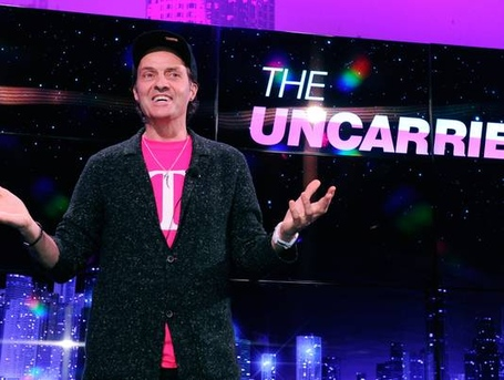 T-mobile-the-uncarrier_medium