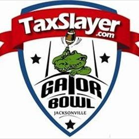 Gator-bowl-logo_304_medium