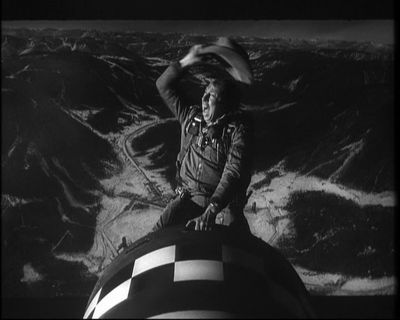 Normal_dr_strangelove01_medium