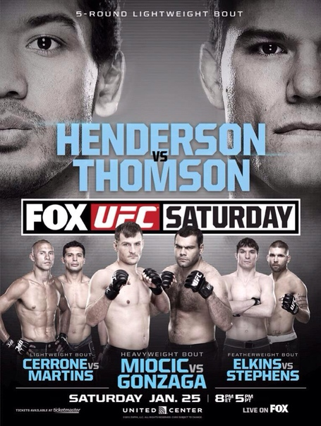 Ufc_on_fox_10_medium