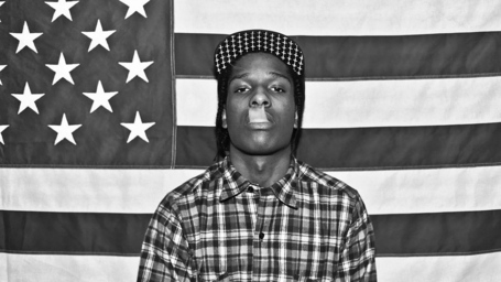 Asap-rocky-booking-info_medium