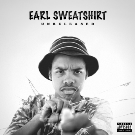Earl_sweatshirt_unreleased_by_padybu-d4yiycn_medium