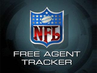 Free-agent1_medium