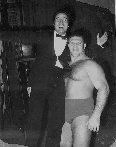 473px-bruno_sammartino_mario_trevi_a_new_york_medium