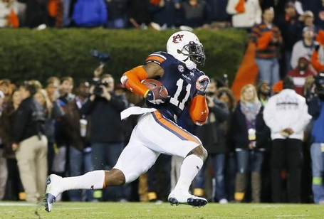 Hi-res-452654841-chris-davis-of-the-auburn-tigers-returns-a-missed-field_crop_north_medium